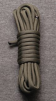 180px-Paracord-Commercial-Type-III-Coil