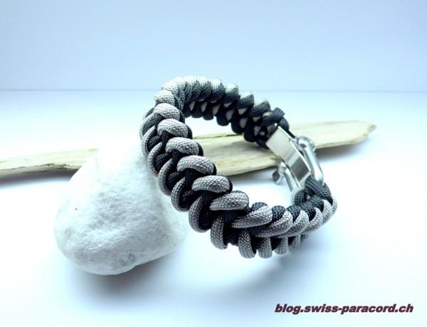 Armband Shark Jaw Bone