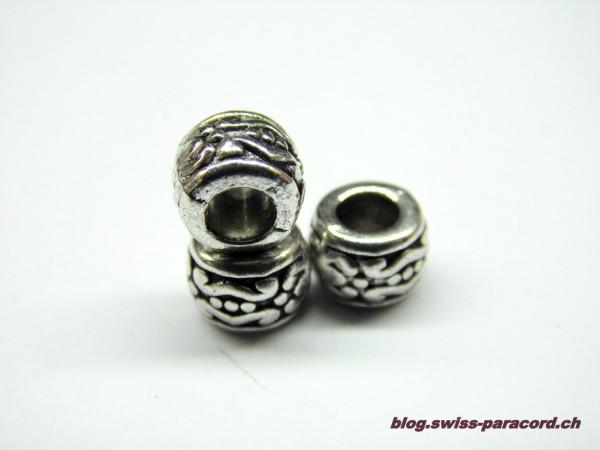 Tibet Silber Perle