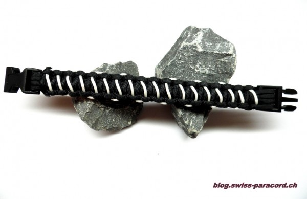 Mix Armband Typ3 und Typ1