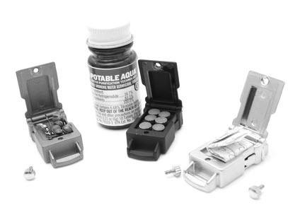 Produktebild des Herstellers Anwendungsbeispiel