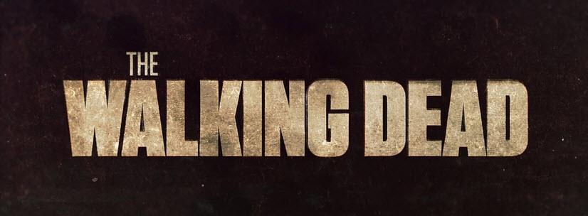 The Walking Dead ist eine US-amerikanische Fernsehserie