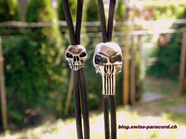 Big Punisher und Monkey Skulls