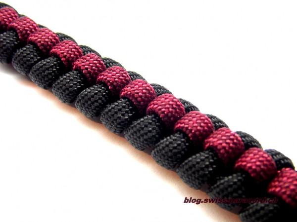 Gearwheel Bracelet