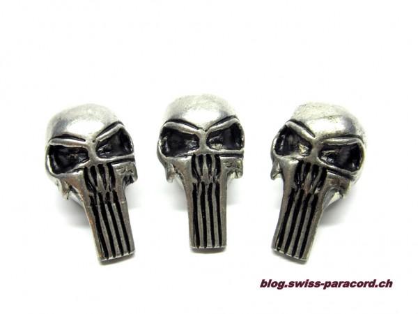 Big Punisher Skull