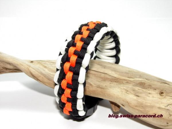 Racing Style Armband