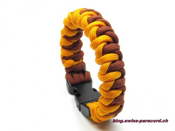 Chainlink