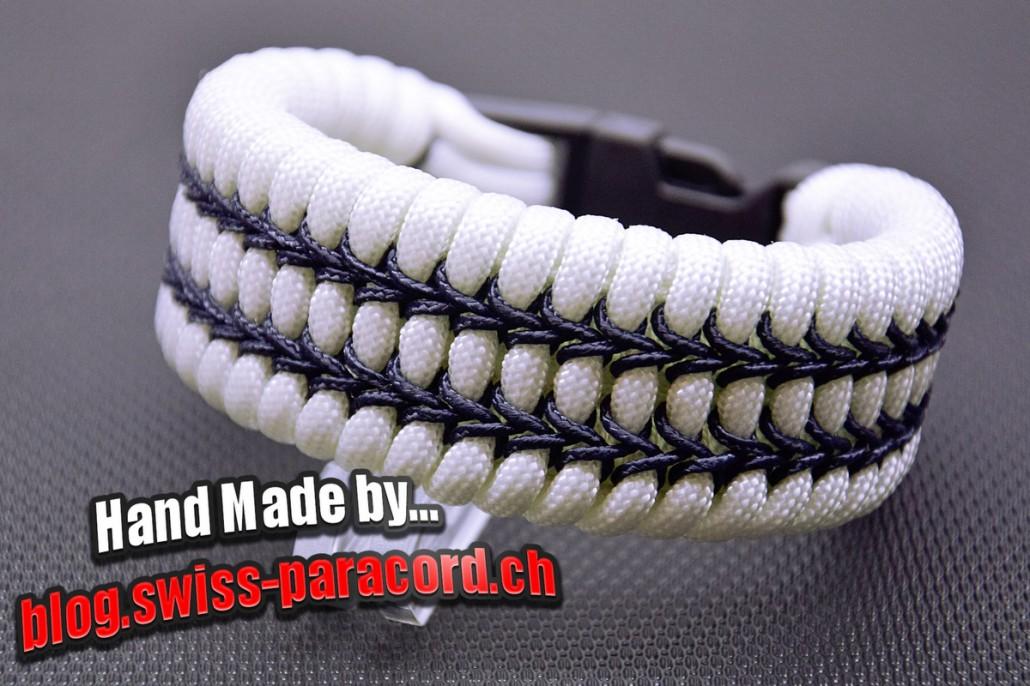 paracord bracelet instructions pdf