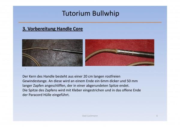 Tut Bullwhip Version 2-page-006