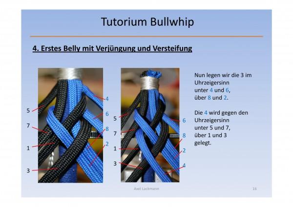 Tut Bullwhip Version 2-page-016