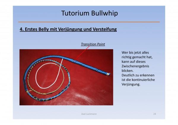 Tut Bullwhip Version 2-page-024
