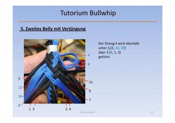 Tut Bullwhip Version 2-page-032