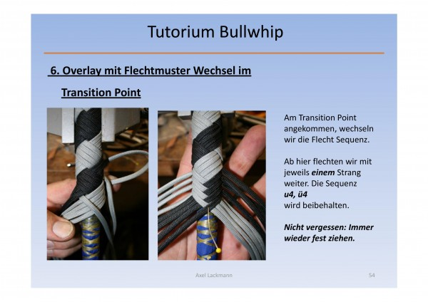 Tut Bullwhip Version 2-page-054