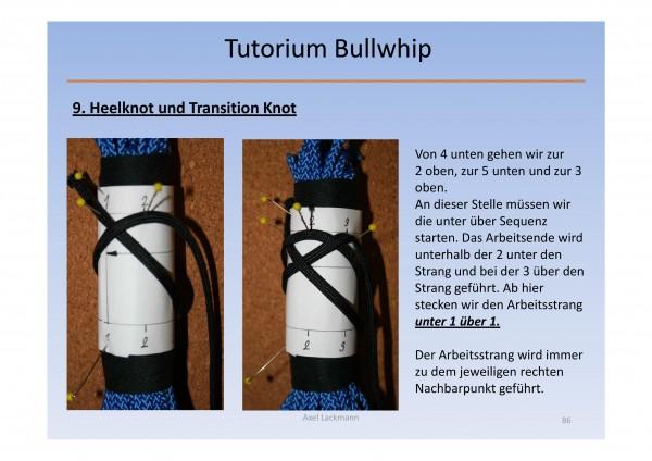 Tut Bullwhip Version 2-page-086
