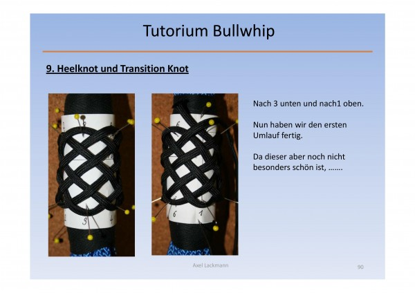 Tut Bullwhip Version 2-page-090