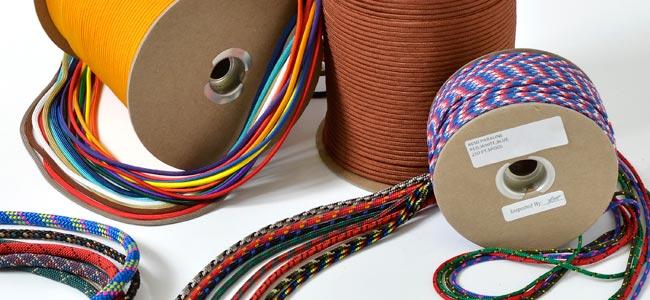 wie wird nylon hergestellt