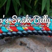 Luna's Snake Belly Bar