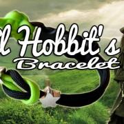 El Hobbits Bracelet