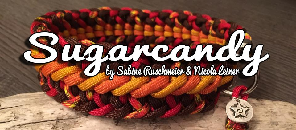 Sugarcandy