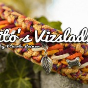 Mojito's Vizsladream