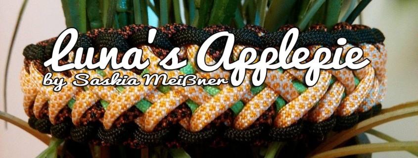 Luna's Applepie