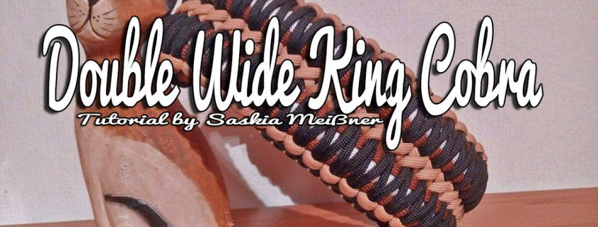 Double Wide King Kobra