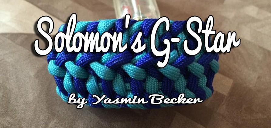 Solomon's G-Star