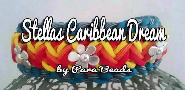 Stellas Caribbean Dream