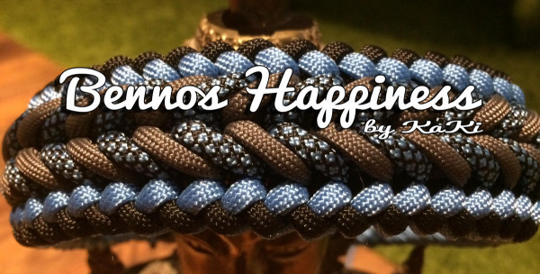 Bennos Happiness