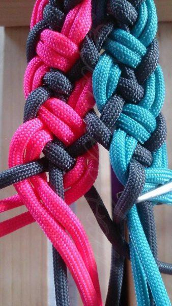 Balia's Celtic Knot