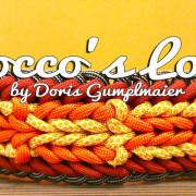 Rocco's Love