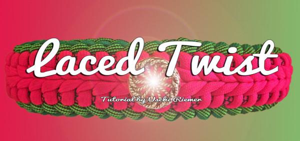 Laced Twist