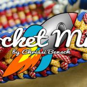 Rocket Milow