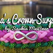 Luna's Crown Surprise