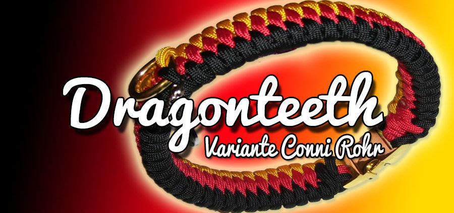 Connis Dragonteeth