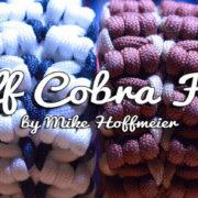 Half Cobra Falls