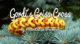 Gordi´s CrissCross
