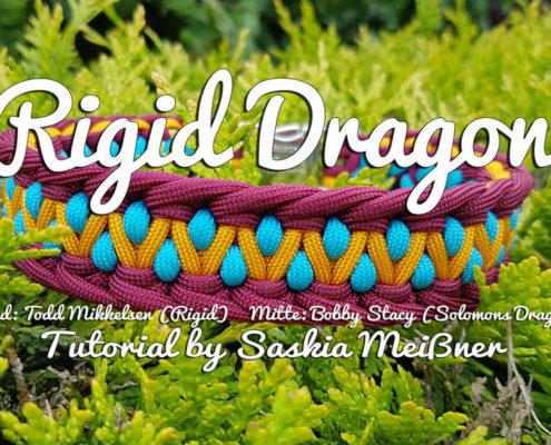 Rigid Dragon