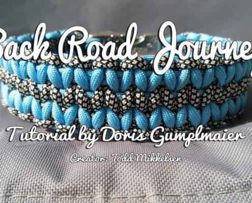 Back Road Journey