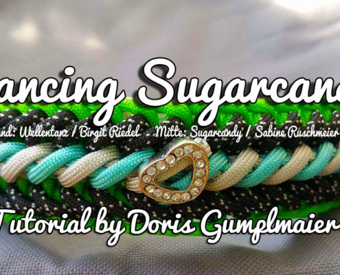 Dancing Sugarcandy