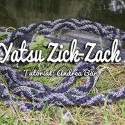 Yatsu Zick-Zack