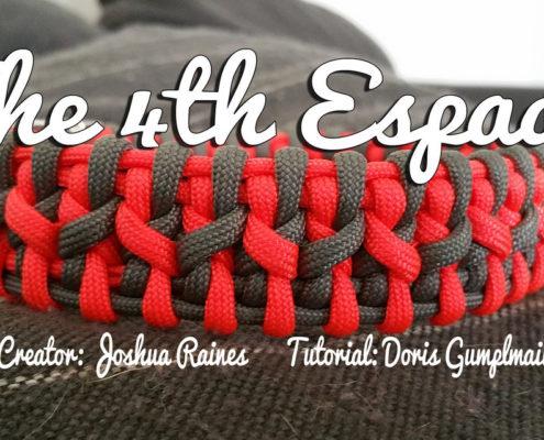 The 4th Espade