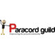 Paracord guild