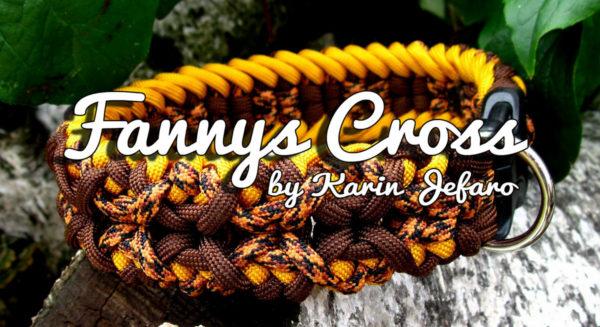 Fannys Cross