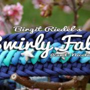 Swirly Falls