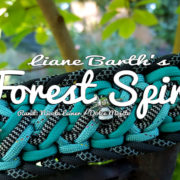 Forest Spirit