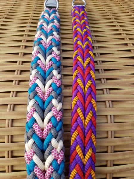Luna's Crossed Colours 2