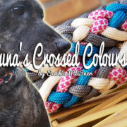 Luna's Crossed Colours 2