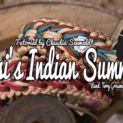 Fonsi's Indian Summer