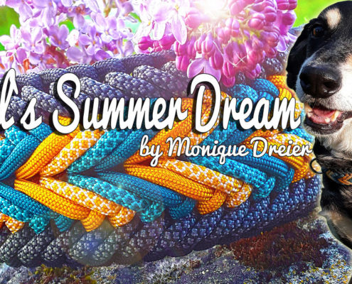 Kemal's Summer Dream